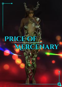 Цена Наемника / Price of Mercenary