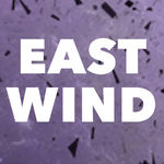East Wind Translations